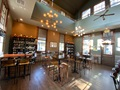 Wine Bar & Wine Shop, Sophisticated Interior, Easy LIfestyle NET $80K, Seats 78, LOCATION! LOCATION!