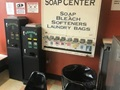 Absentee Laundromat in Bergen County-33267