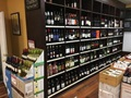 Specialty Wines & Liquors for Sale in Kings County-26239