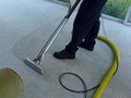 Sears Carpet Cleaning & Air Duct Cleaning Franchise For Sale
