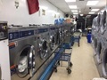 Suffolk County Laundry Route and Laundromat-32378