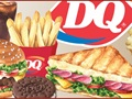 Santa Fe's Only Established Dairy Queen Franchise for Sale