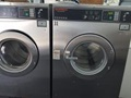 Laundromat for Sale in Jefferson County, AL-28506