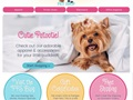 Work from Home Online Pet Boutique with Training