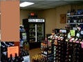 High Volume Liquor Store in Queens County NY-32498