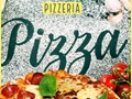 Profitable, Turn Key Pizzeria, Ready To Go