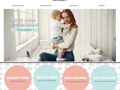 Mom & Baby Online Business with Dropship Products & Training
