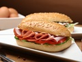 Healthy Sandwich Shop Franchise for sale