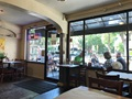 Price Reduced - 8am - 2pm - Quick Service Restaurant - Low Rent - with Patio in Downtown Sacramento