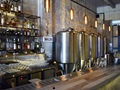 Established Microbrewery for Sale