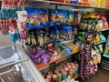 Gas Station for Sale in Queens County, NY-33231