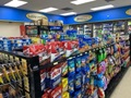 Gas Station for Sale in Suffolk County, NY-33202