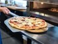 Pizzeria for Sale in Gloucester County, NJ-15225