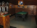 Sports Bar and Restaurant for Sale in Ontario Coun-14166