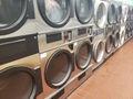 Self Service Laundromat in Westchester County, NY-32564