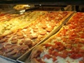 Well-Established Pizzeria in Hudson County NJ-31690
