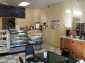 Bagel and Deli Shop for Sale in Rockland County,NY-33192