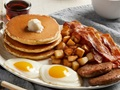 Popular Quaint Breakfast Lunch Restaurant In SW Riverside County Great Rent And Loyal Clientele!