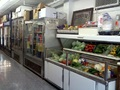 Grocery Convenience Store for Sale in Oneida County-19531