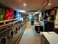Laundromat and Delivery App in Manhattan-33297