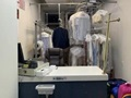 Drop-Off Dry Cleaners For Sale in Manhattan, NY-32956