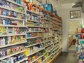 Pharmacy w/ Full Compounding Lab For Sale in Queens-26186
