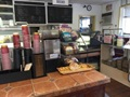 Deli and C-Store for Sale in Suffolk County, NY-28844