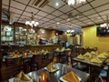 High Volume Manhattan Restaurant for Sale-32343