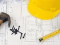 Construction Company for Sale in Wake County, NC-28737