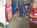 Repair Shop for Sale in Queens County, NY-22065