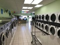 Established Laundromat for Sale in Suffolk County-29644