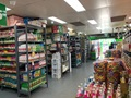 Supermarket Business for Sale Hampton Park