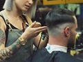 Turn Key High-End Barbershop & Male Grooming - Strong National Franchise