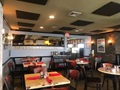 Restaurant For Sale in Westchester County, NY-33132