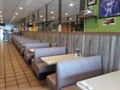 Diner/Restaurant in Suffolk County, NY-32133