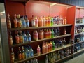 Liquor Store for Sale in Duchess County, NY-32609