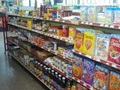 Food Mart for Sale in Mecklenburg County, NC-23435