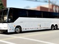 Limo & Coach Business for sale in NY-32811