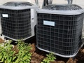 Home Based HVAC Business in North Carolina-33378