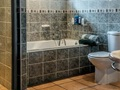 Franchise Tub and Tile Business for sale in NC-33381