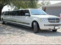 Taxi & Limo Company for Sale in Suffolk County-28417