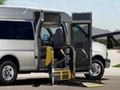 Transportation Service for Sale in Travis County-24795