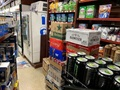 Convenience Store For Sale in Suffolk County, NY-32993