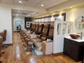Nail Salon and Spa for Sale in Suffolk County, NY-32649