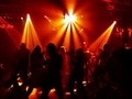 Night Club for Sale in Nassau County, NY-25921