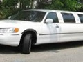 Established Limo Company for Sale in Nassau County-26004