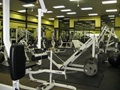 Health & Fitness Center for Sale in Suffolk County-25948