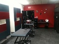 Upscale Pet Grooming Salon-32319