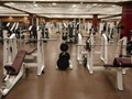 Gym/Fitness Center for sale in Rockland County, NY-33370