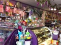 Gourmet Candy & Ice Cream Shop for Sale in Suffolk-25922